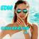 EDM-EXHILARATION image