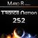 Trance Nation Ep. 252 (24.07.2016) image