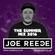 The Summer Mix 2016| Joe Reece image