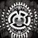 Schizophonie@Radiosysteme93.7 invite  SAGSAG 05.10.16 image