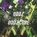 Oddz | Oddzcore 90min Mix (#003) image