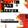 Breaks, Bass & Bleeps - late 80s/early 90s UK Techno, Acid, Breakbeats & New Beat 89-91 image
