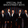 Special One - Backstreet Boys image