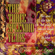 The Three Splendid Years 1990-91-92 Vol.3 Feat. Tori Amos, Ian McCulloch, Sting, Bob Geldof, Live image