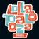 Shiba San - Live at Lollapalooza Brasil 23-03-2018 image