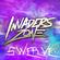 Invader Contest - S W E R V E image