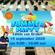 THE SUMMER PARTY 2020 met Edwin van Brakel 19 september 2020 image