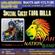 RAC215 Fiyah Nation Band and Faya Milla image