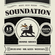 SOUNDATION RADIO EPISODE 1: GUEST REGGAE SET BY HOUSE SHOES : 8.15.2019 image