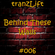 tranzLift - Behind These Walls #006 image