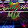 Euphorium - Retro Chiillwave vs Synthwave Dance Mix (100 bpm) image