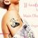 Main Dhoondne Ko Vs Wrecking Ball (Love Hurts Mix) Samaa FM Exclusive image