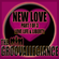 NEW LOVE  PRT 1 OF THREE (FROM THE LOVE, LIFE & LIBERTYSESSIONS) image
