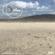 Soft Landing - 17 September 2019 - Dublin Digital Radio image