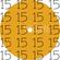 Volume Fifteen - Lemon lime image