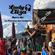 DJ Lady Eliza - Apres Ski Live Mix @La-Terrasse-Des-Lindarets 30th Jan 2020 image