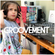 Agent J: Still At It (Groovement: Reform Radio #14) image