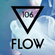 Franky Rizardo presents FLOW episode 106 image