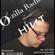 O-Zilla Radio - Hint (Host Mix) - Dec 12th 2020 image