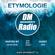 Dirk - Etymologie #032 Guest Mix on DMRadio (12.05.2019) image