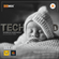TECHNOFIED - TECHNO IN YOUR FACE II [BY ELLIE & DIANA EMMS] VOL.67 image
