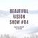 Yaroslav Chichin - Beautiful Vision Radio Show 16.01.20 image