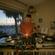 Sundown Vinyl Stream SVS 041 ▼ live from└A (Fri Aug-06-2021) image