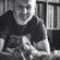 Jeremy Newall / The Experience / Mi-House Radio / 30/05/19 image