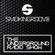 The Underground Radio Show #012 image