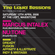 Liquid Sessions Classics Mix volume 1 image