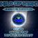 Child of night -Galactic Trip- (3-3-19) image