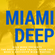 RICH MORE: Miami Deep 23 image