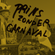 ON THE GO w/ PRINS ZONDER CARNAVAL image