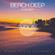 BEACH DEEP #5 | mixado pelo DJ LUIZ DEGAS image