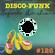 Disco-Funk Vol. 126 image