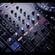 2015夜店热播精美动听超炫House电音鼓 DJ Lin Remix image