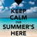 Summer's Here!!! image