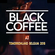 Black Coffee - Tomorrowland Belgium 2018 image