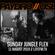 DJ Paydro & Morgan OSL Jungle Back 2 Back Life FM 11th August 2019 image