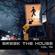 Break The House Vol. 90 - #FUTURE #HOUSE #CLUB #MOOD #SEPTEMBER image
