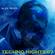 TECHNO NIGHTS 07 image