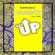 Fabrice - Get Up - 24.07.21 image
