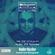 Sixdegrees Radio Show w/ Nader Razdar image