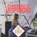 Lost Paradise Global Club Set  image