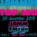 THE JAMMIN' ONE HUNDRED 30 december 2018 Nr. 100-38 Part 1 image