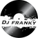 DJ.Franky - Top House Mix 52. image