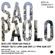 BCR Live From Sao Paolo- Raquel Krügel & Bruno Palazzo image