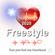 Old School Freestyle (Can You Feel My Heartbeat 1-21-2020) - DJ Carlos C4 Ramos image