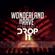 Drop It #002 (Guest Mix: SILVEC) image