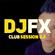 FX ZAM EFX Club Session 0.3 image